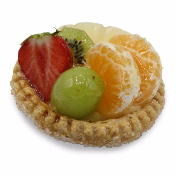 Afbeelding van Vruchtenschelp