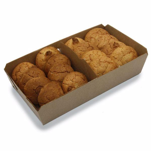 Afbeelding van Bitter koekjes