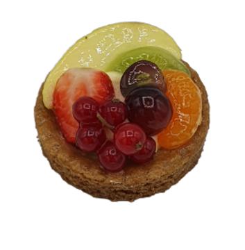 Afbeeldingen van Vruchtenrondje