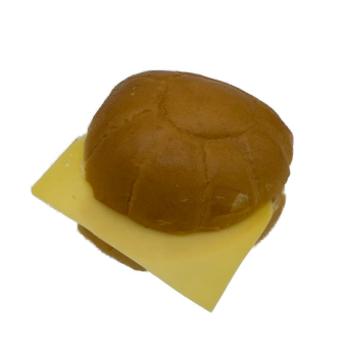 Afbeeldingen van Witte bol kaas